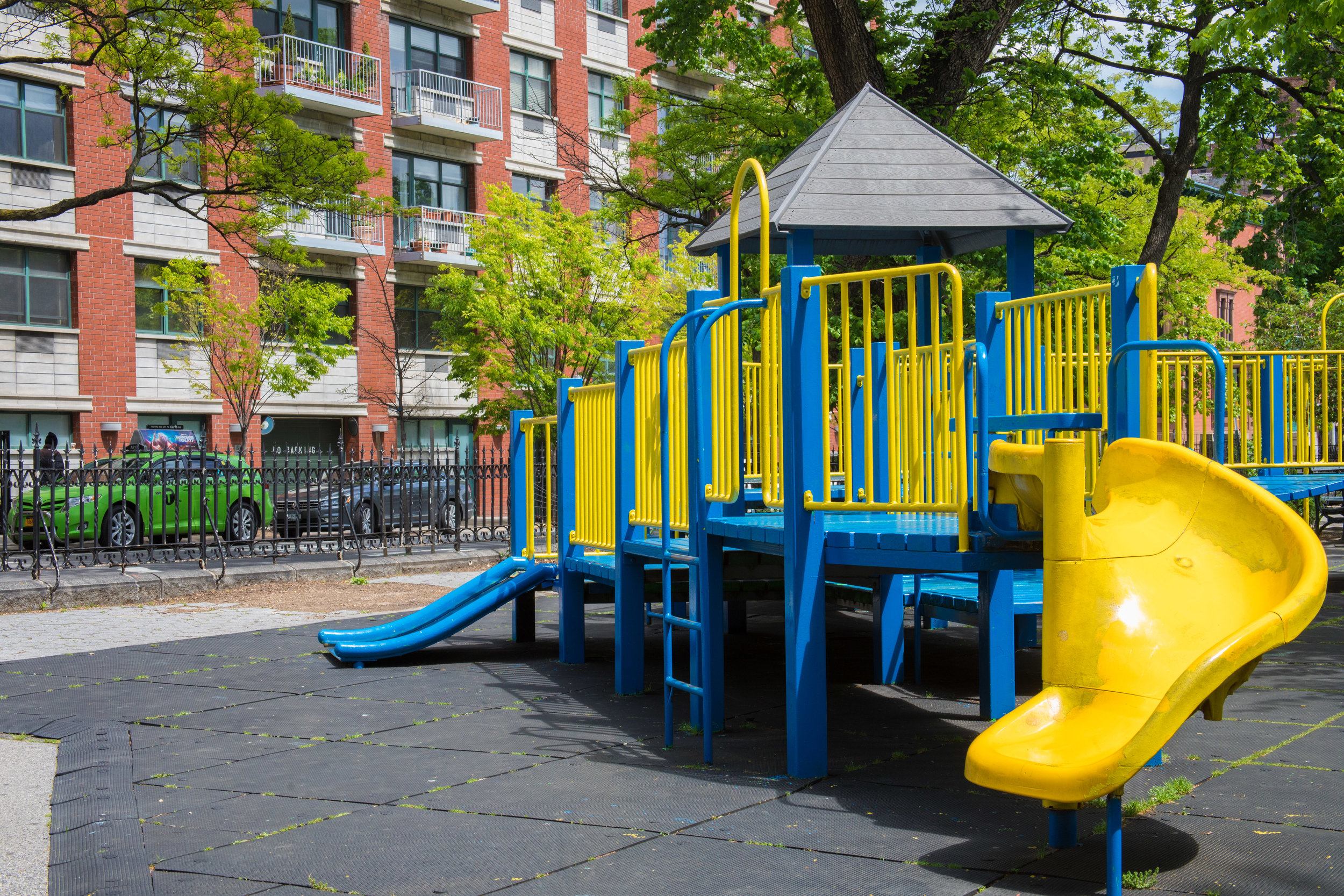 LSNY_Harlem-21.jpg