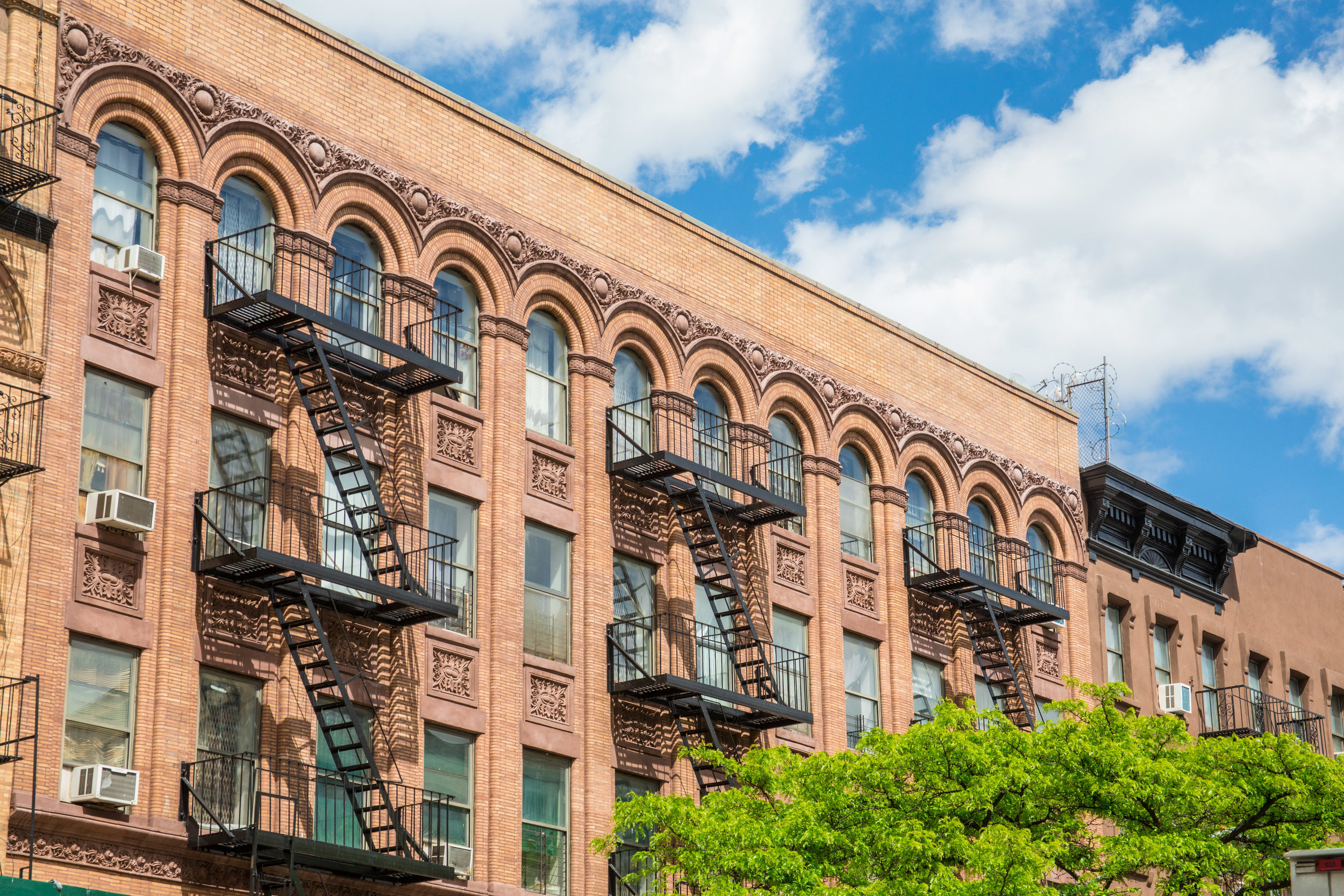LSNY_Harlem-47.jpg