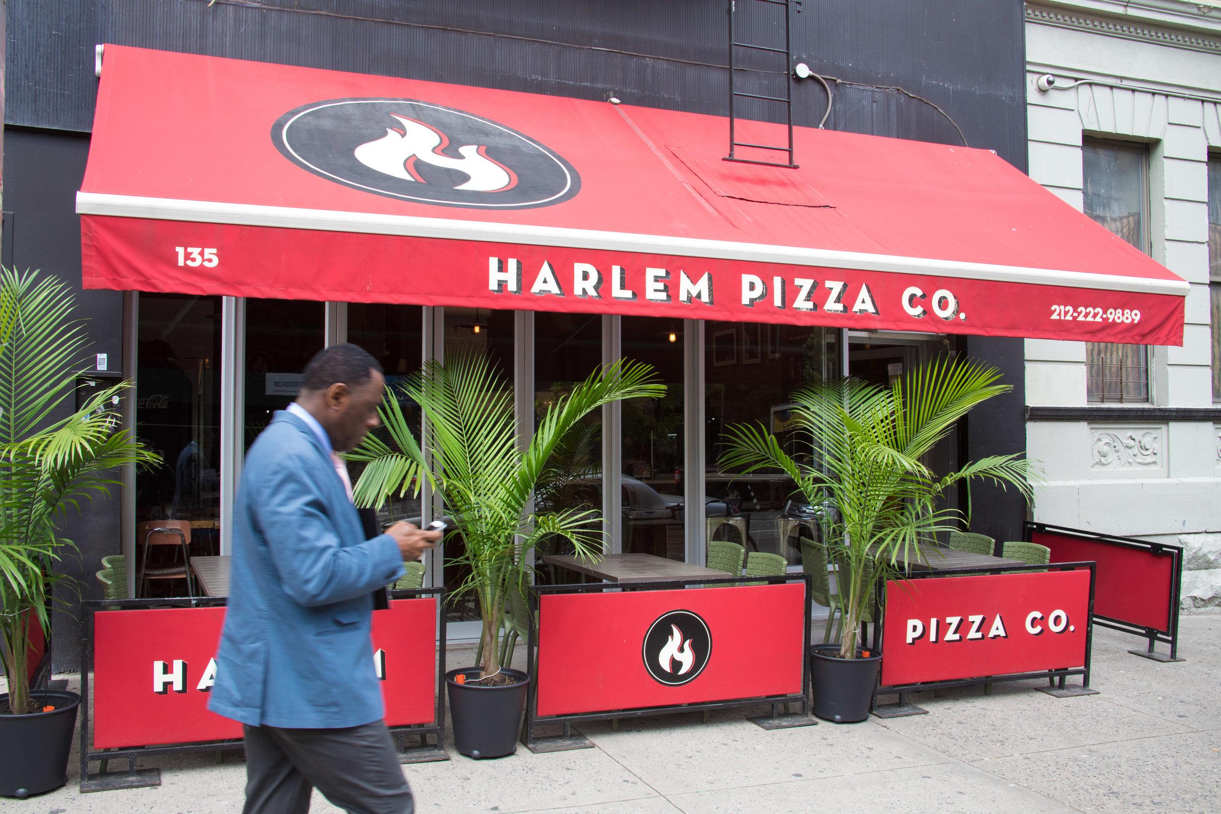 LSNY_Harlem-49.jpg