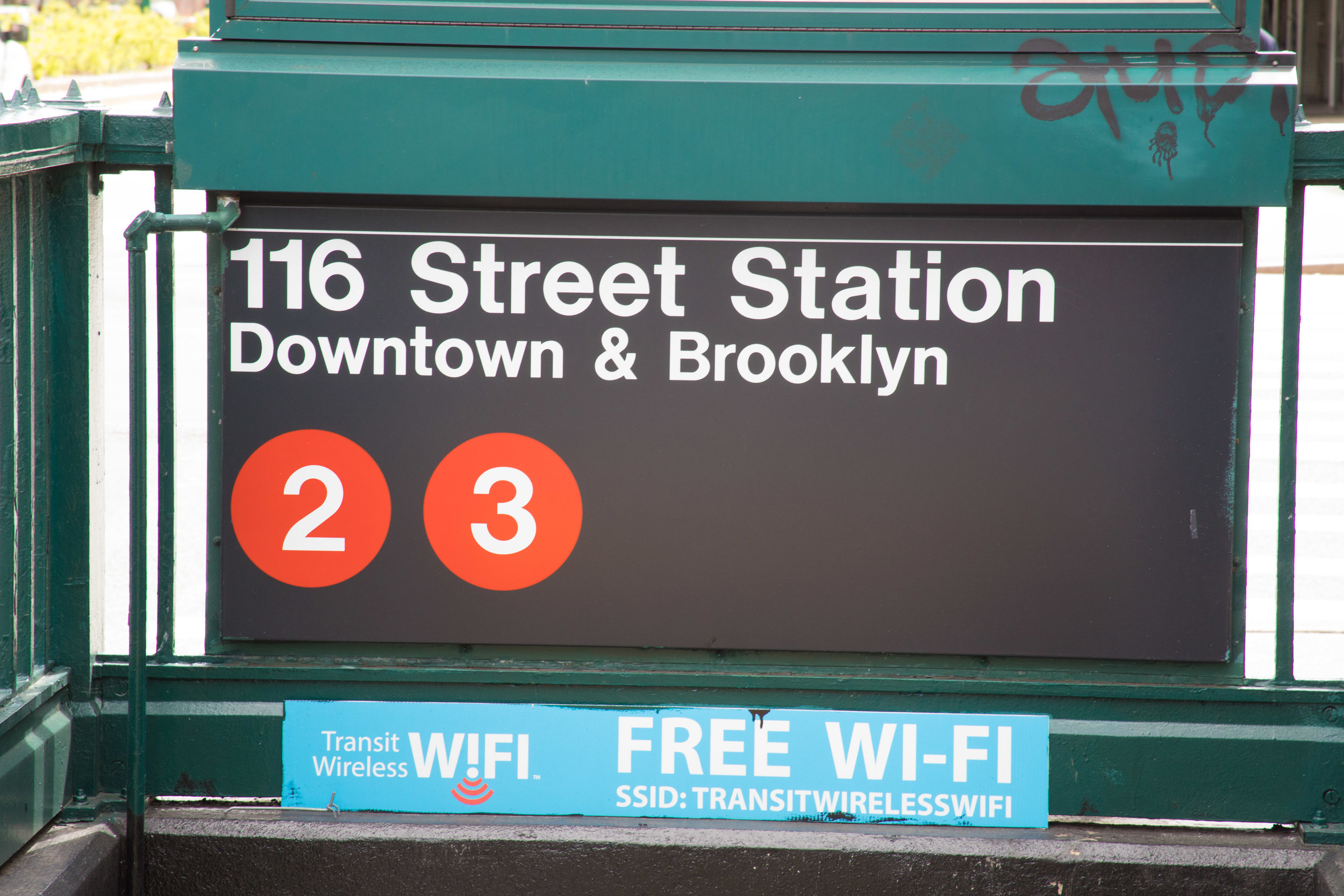 LSNY_Harlem-50.jpg