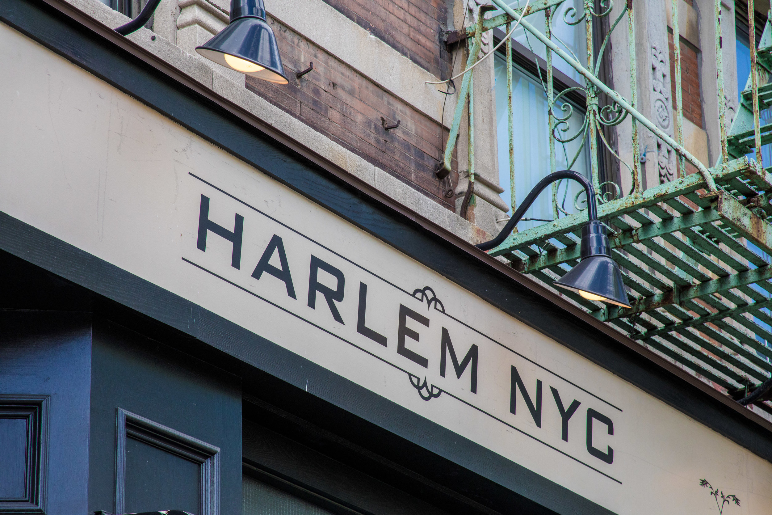 LSNY_Harlem-62.jpg