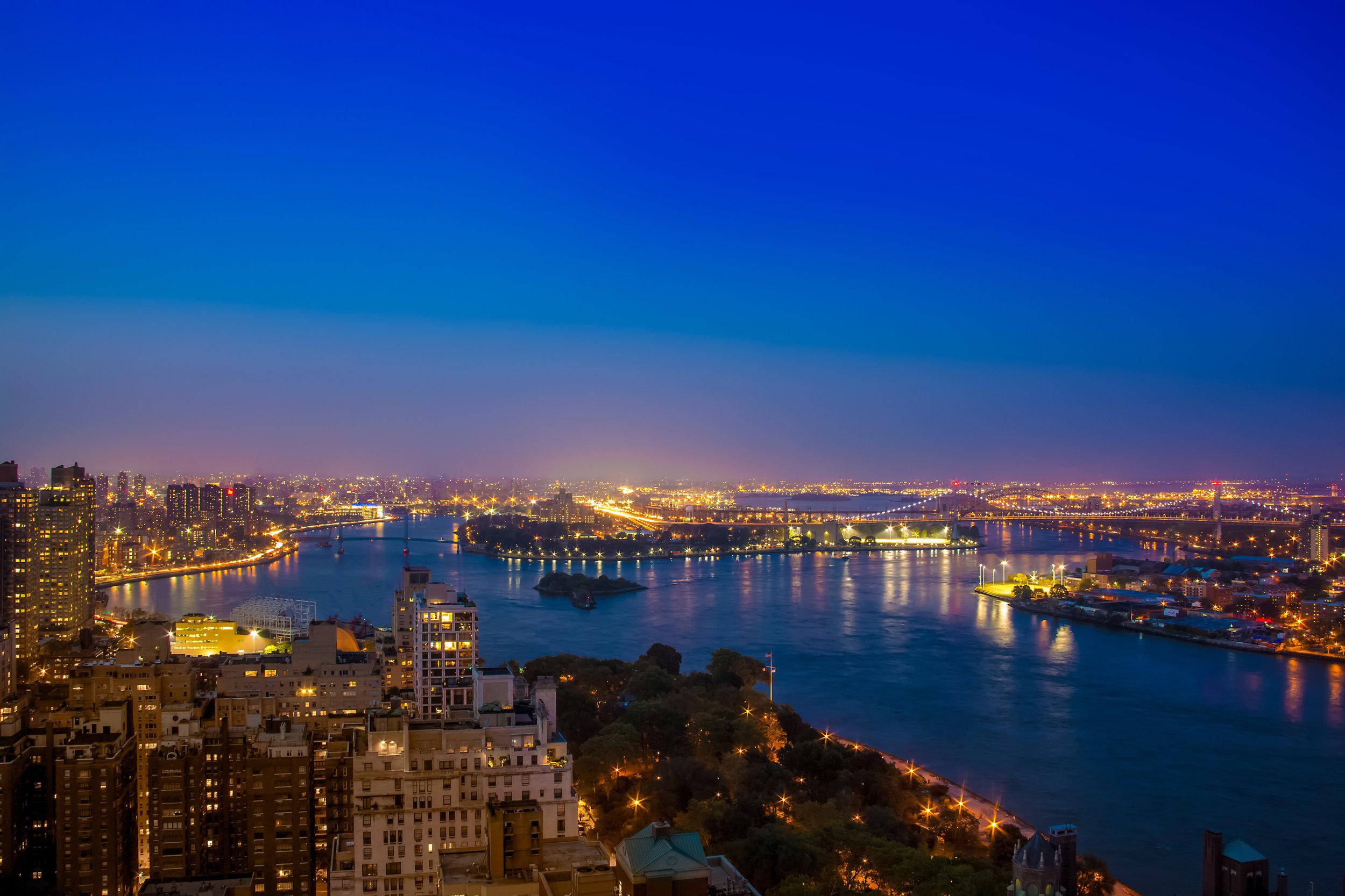 LSNY_Night_City_Views-8.jpg