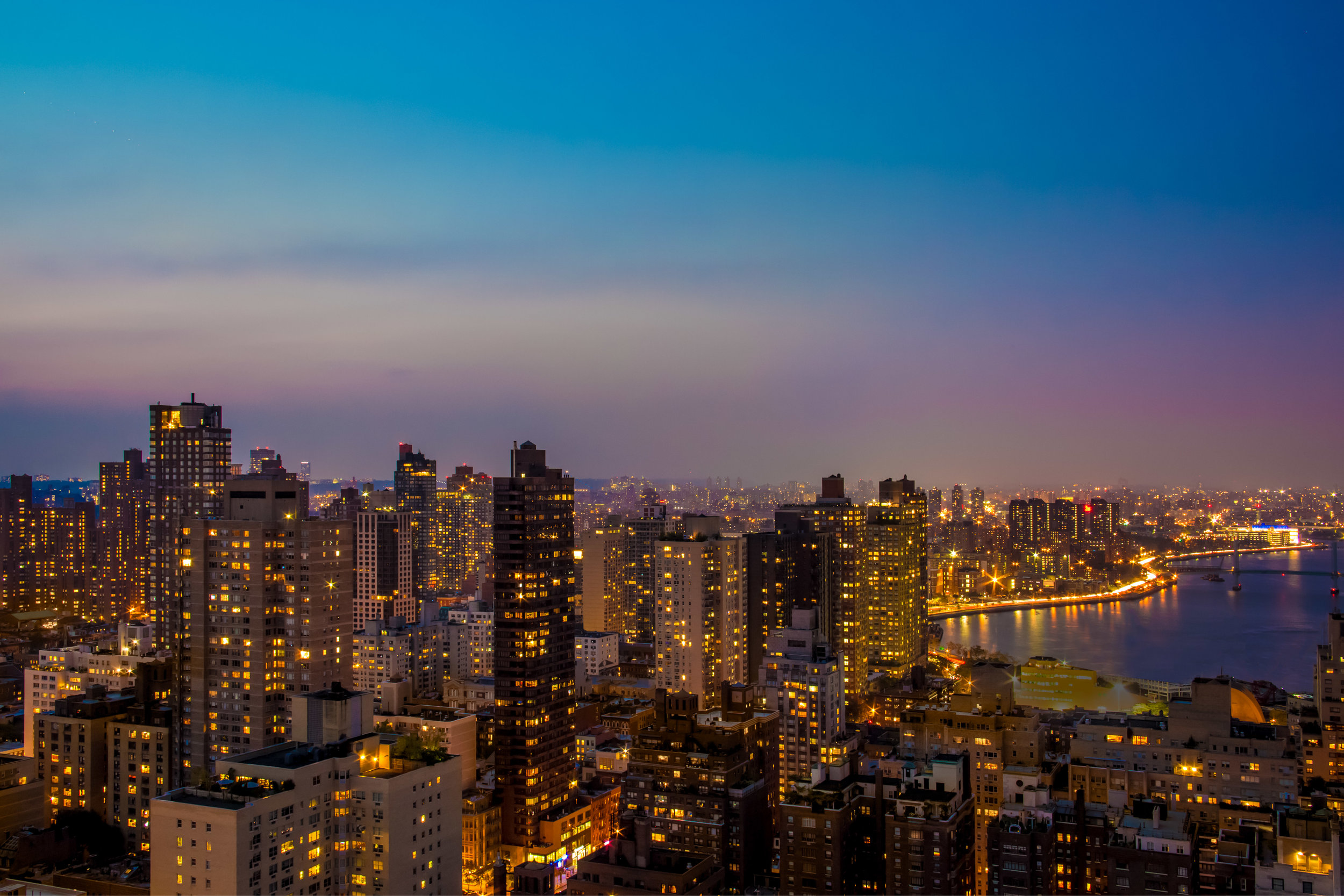 LSNY_Night_City_Views-9.jpg