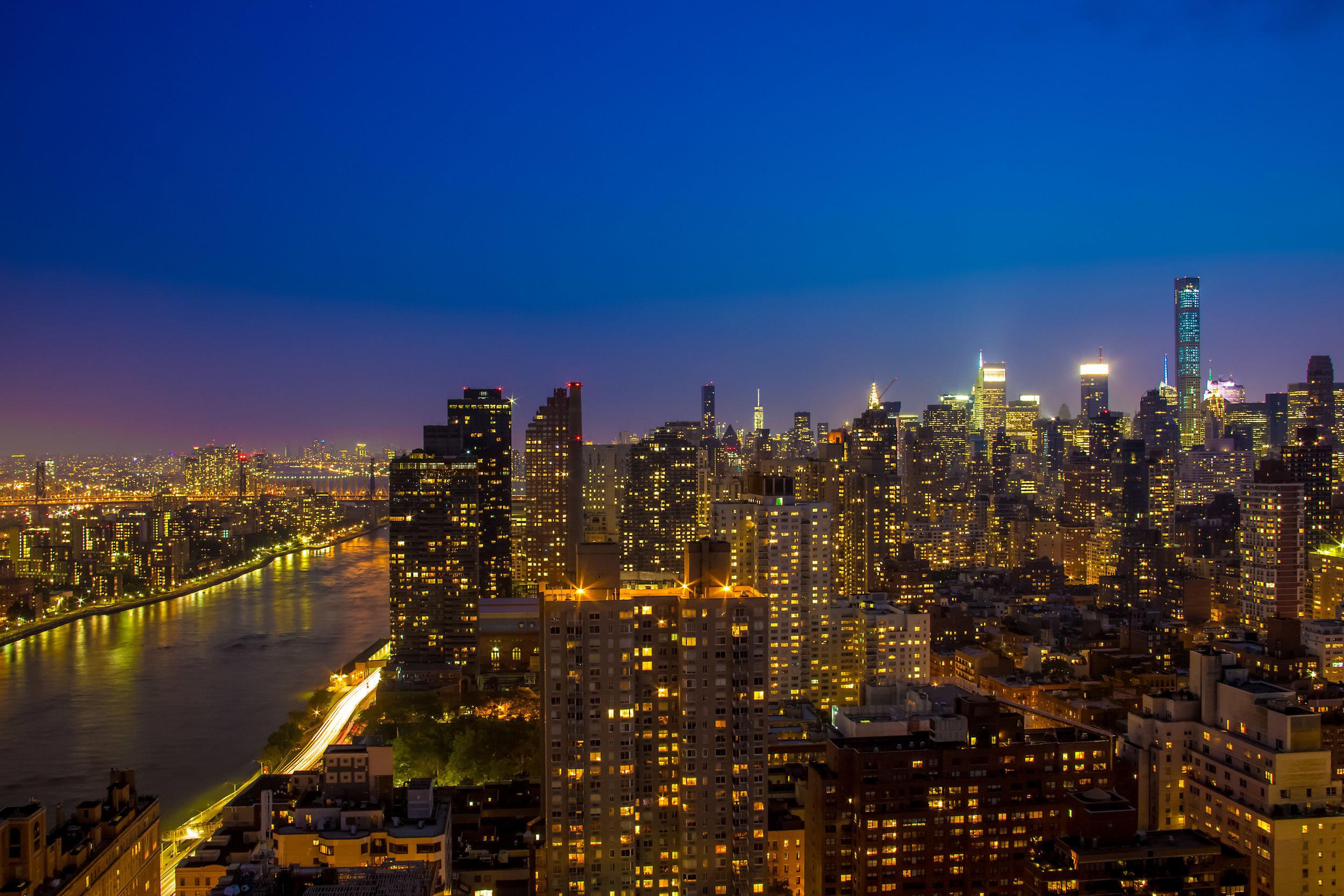 LSNY_Night_City_Views-12.jpg