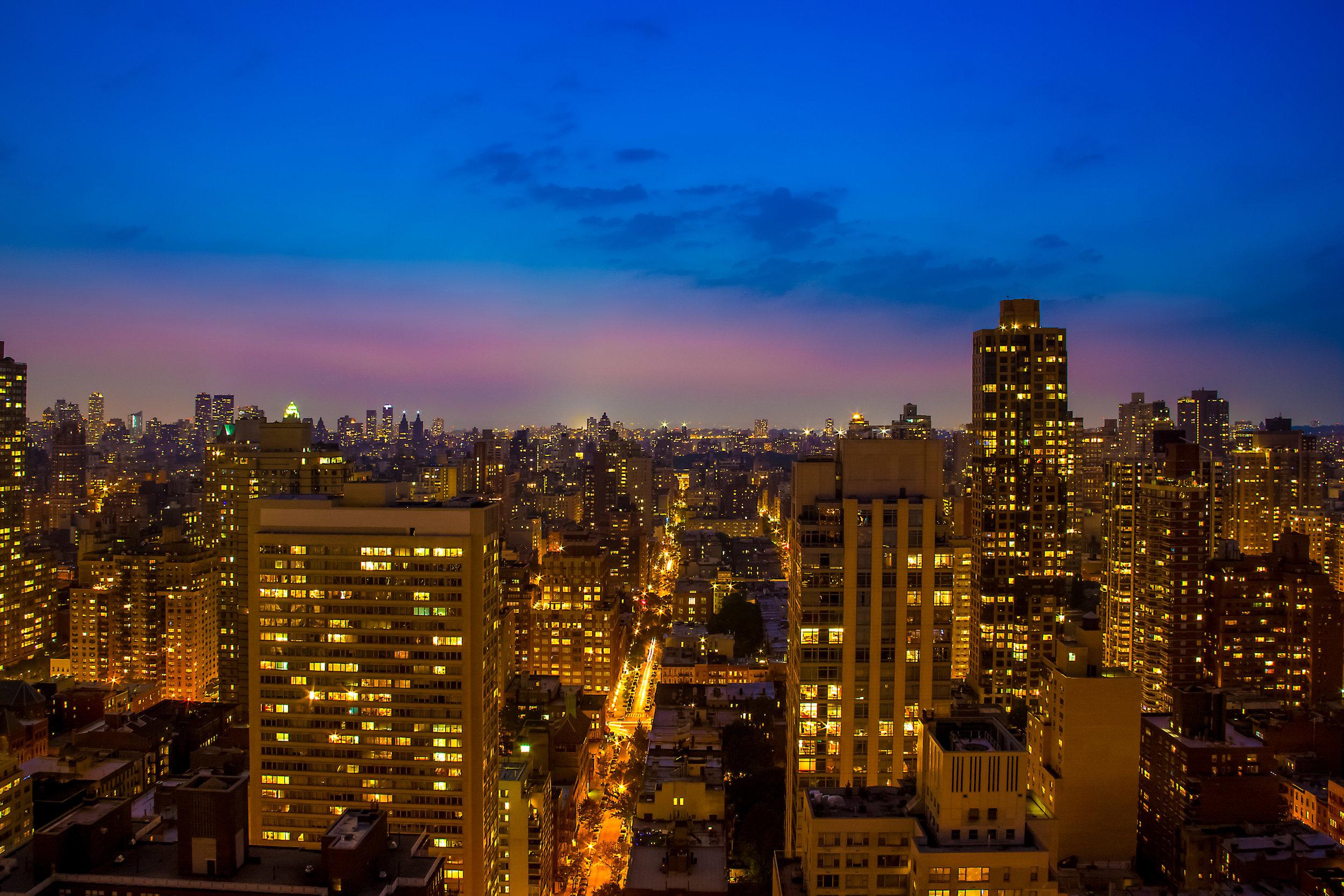 LSNY_Night_City_Views-14.jpg