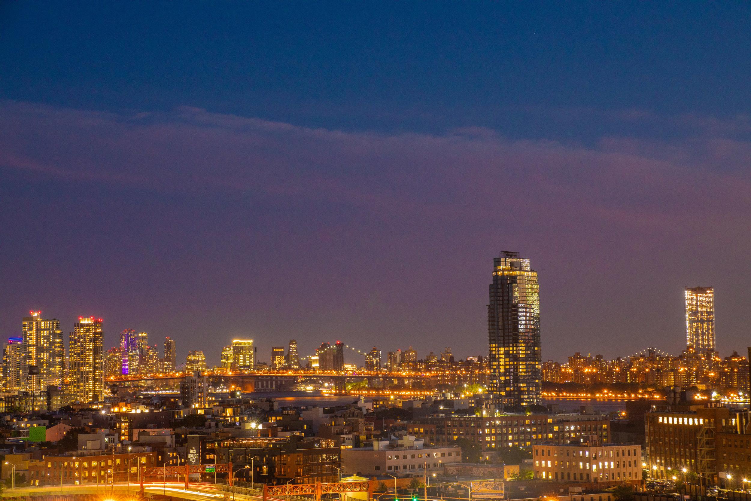 LSNY_Night_City_Views-26.jpg