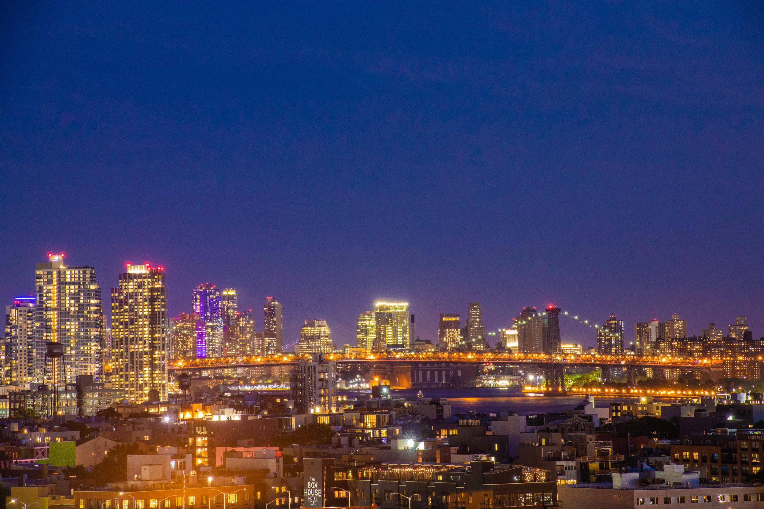 LSNY_Night_City_Views-27.jpg