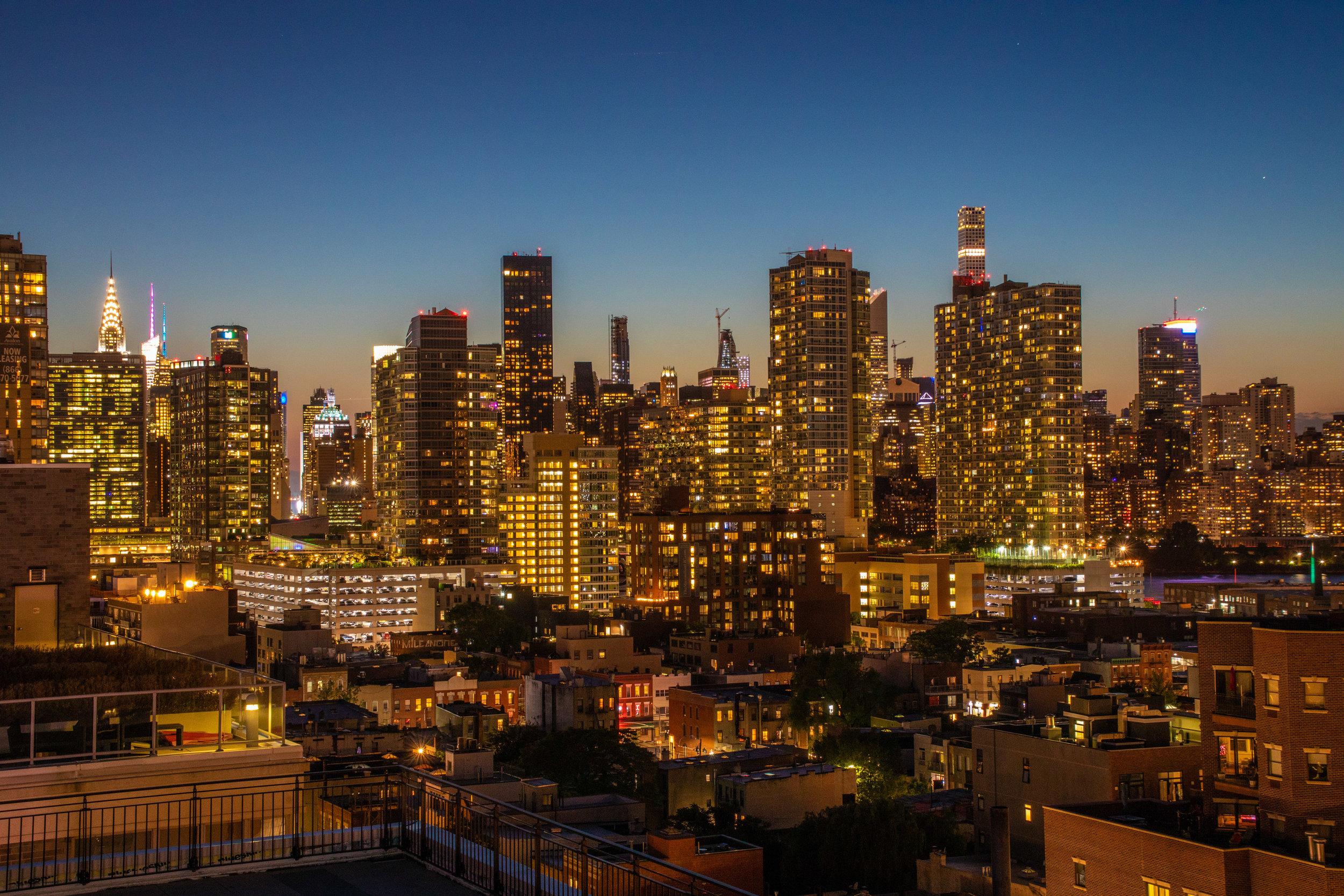LSNY_Night_City_Views-33.jpg