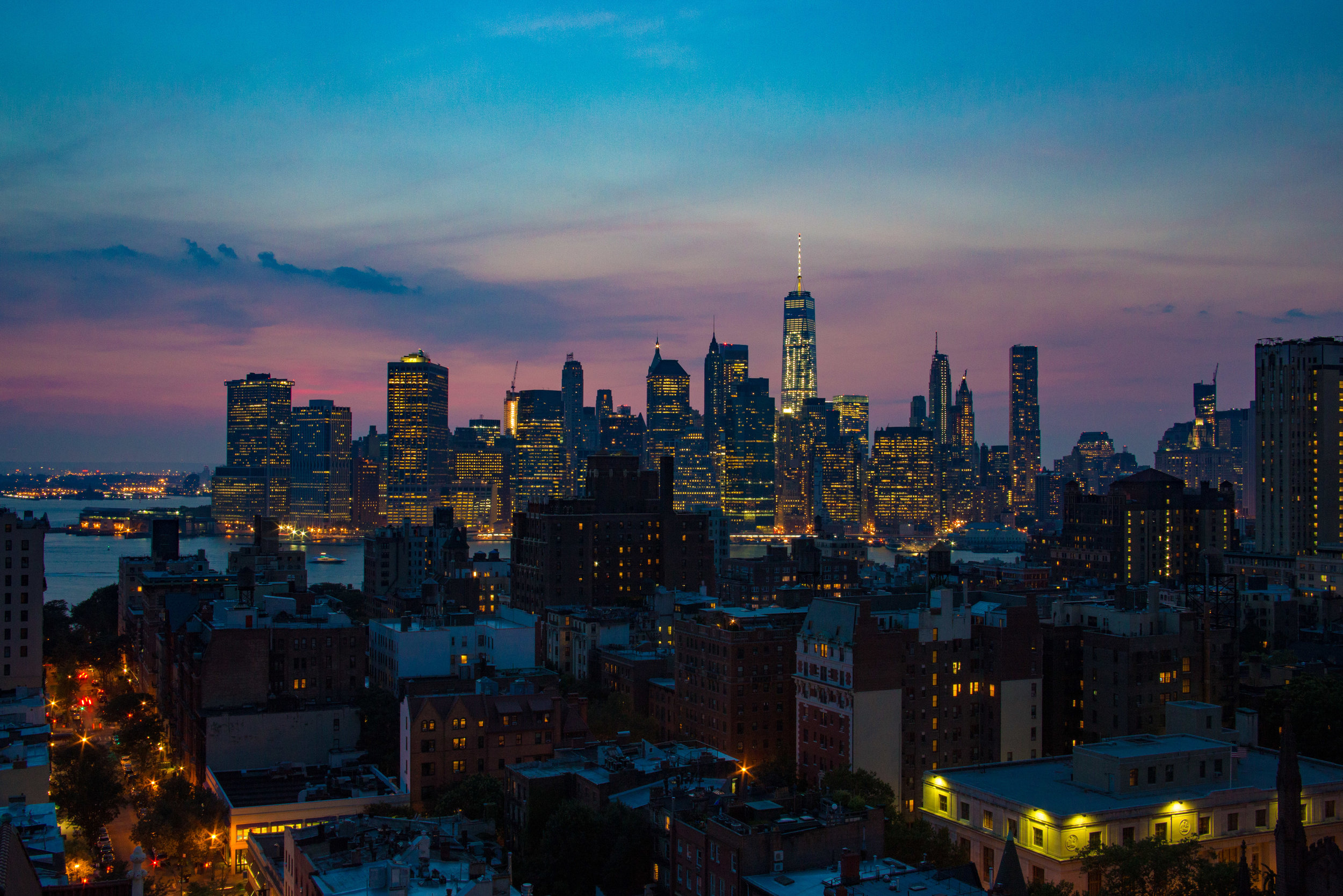 LSNY_Night_City_Views-35.jpg
