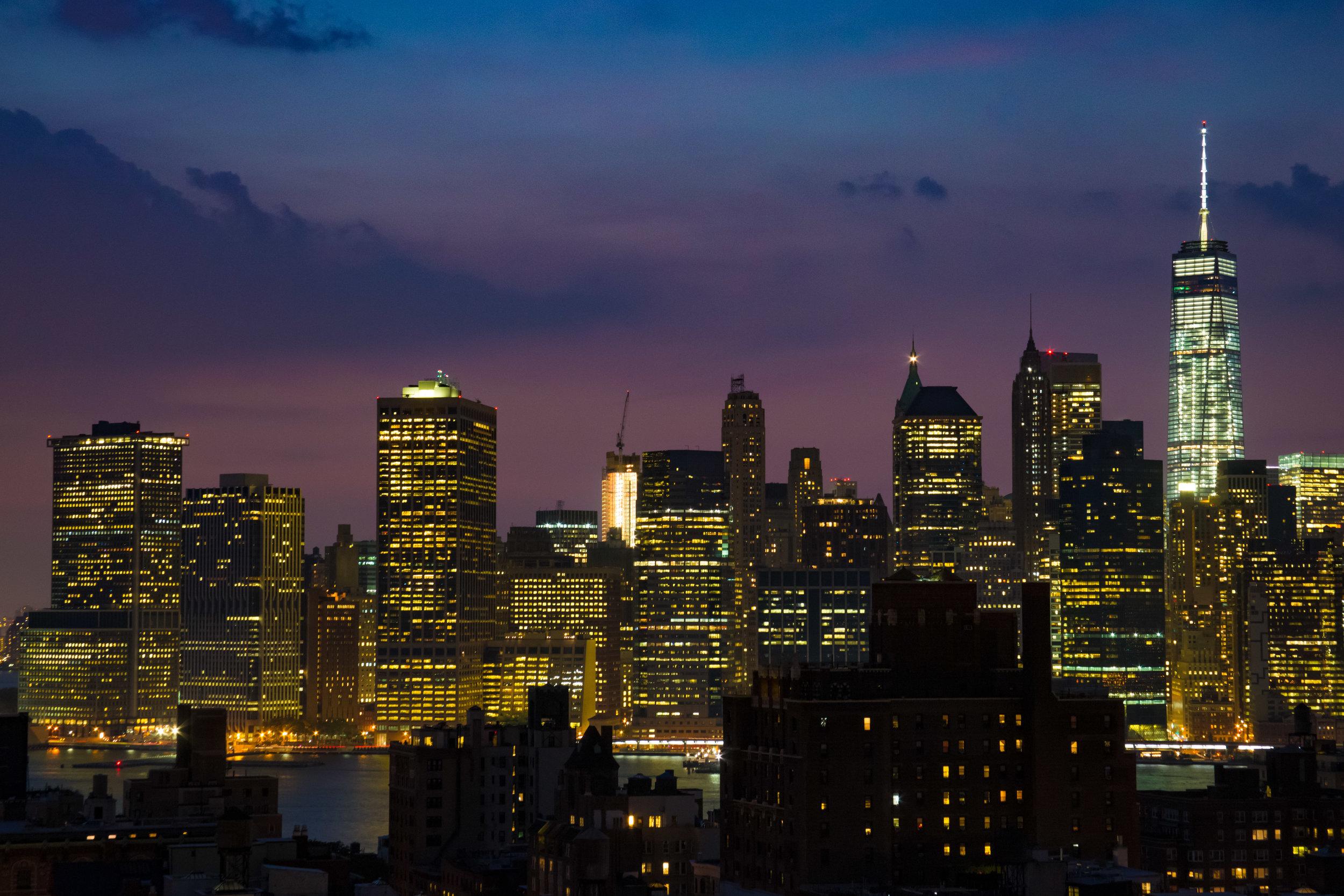 LSNY_Night_City_Views-36.jpg