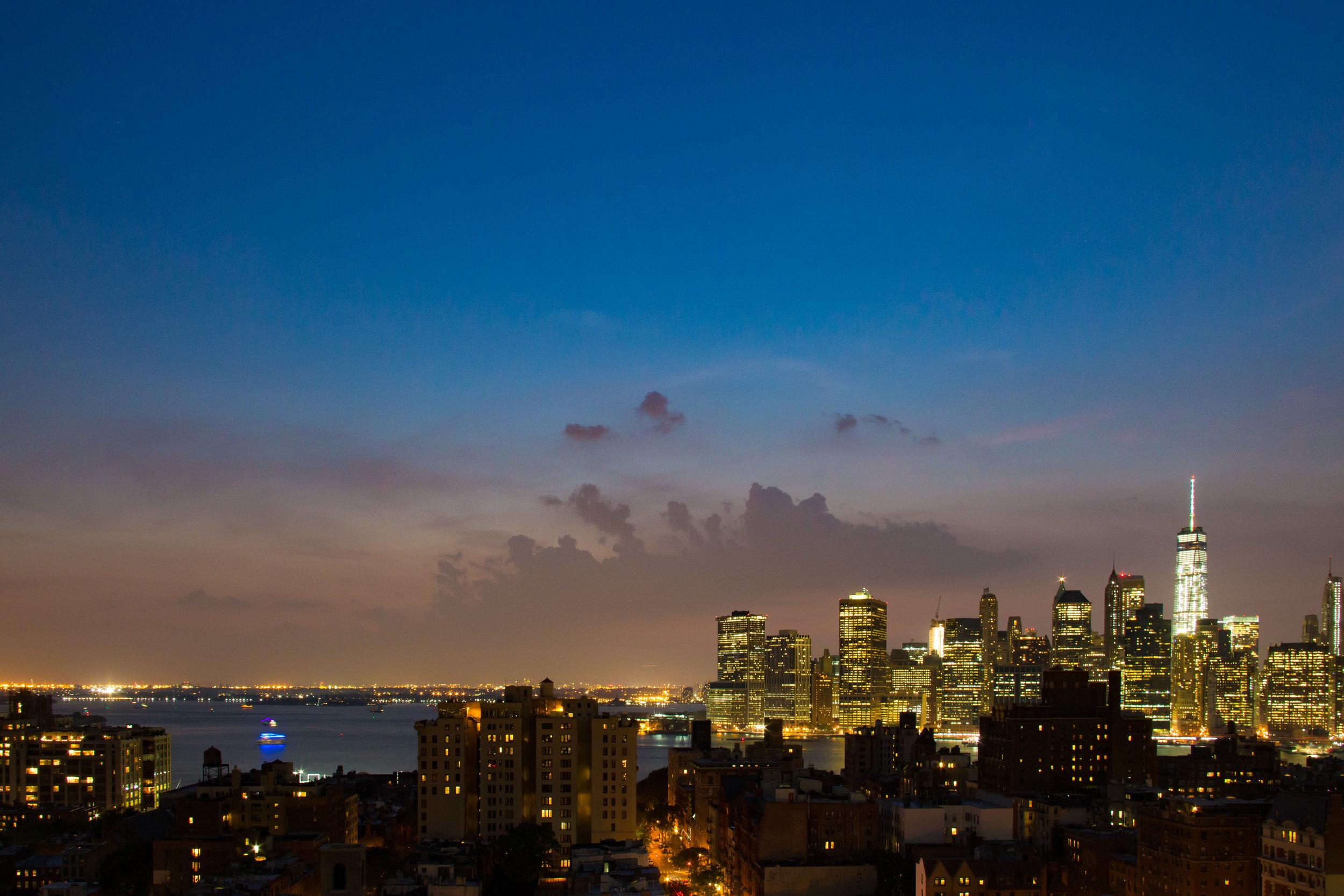 LSNY_Night_City_Views-37.jpg