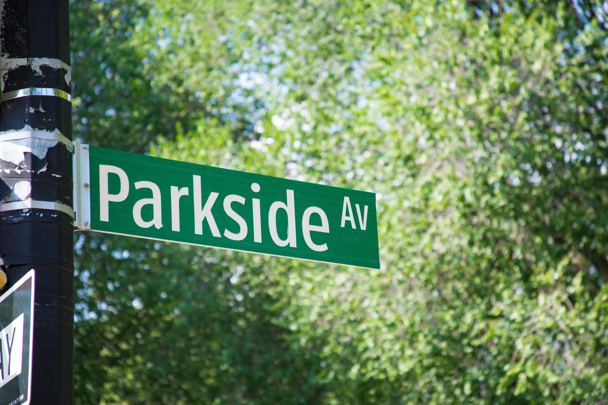 LSNY_Parade_Grounds-7.jpg