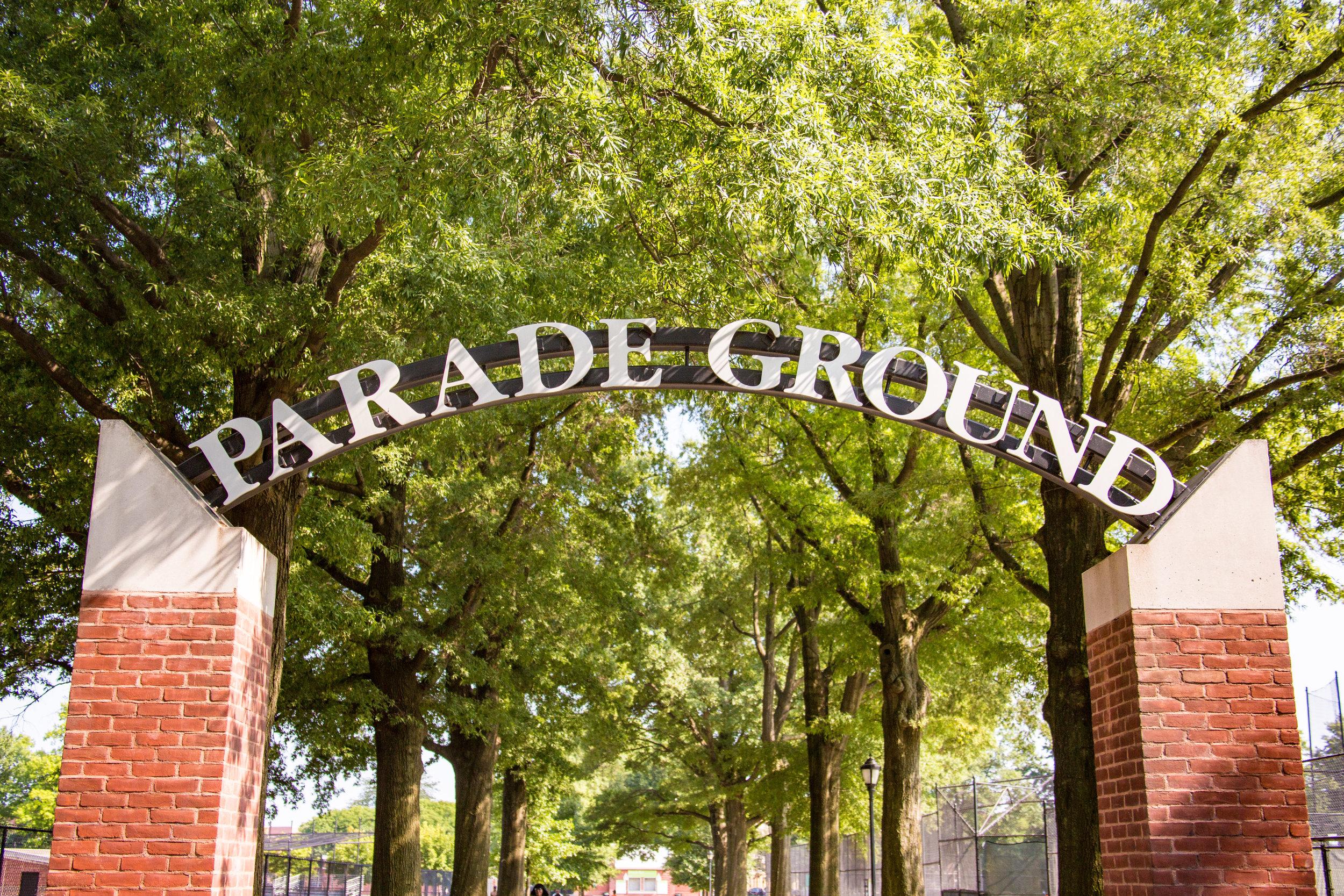 LSNY_Parade_Grounds-15.jpg