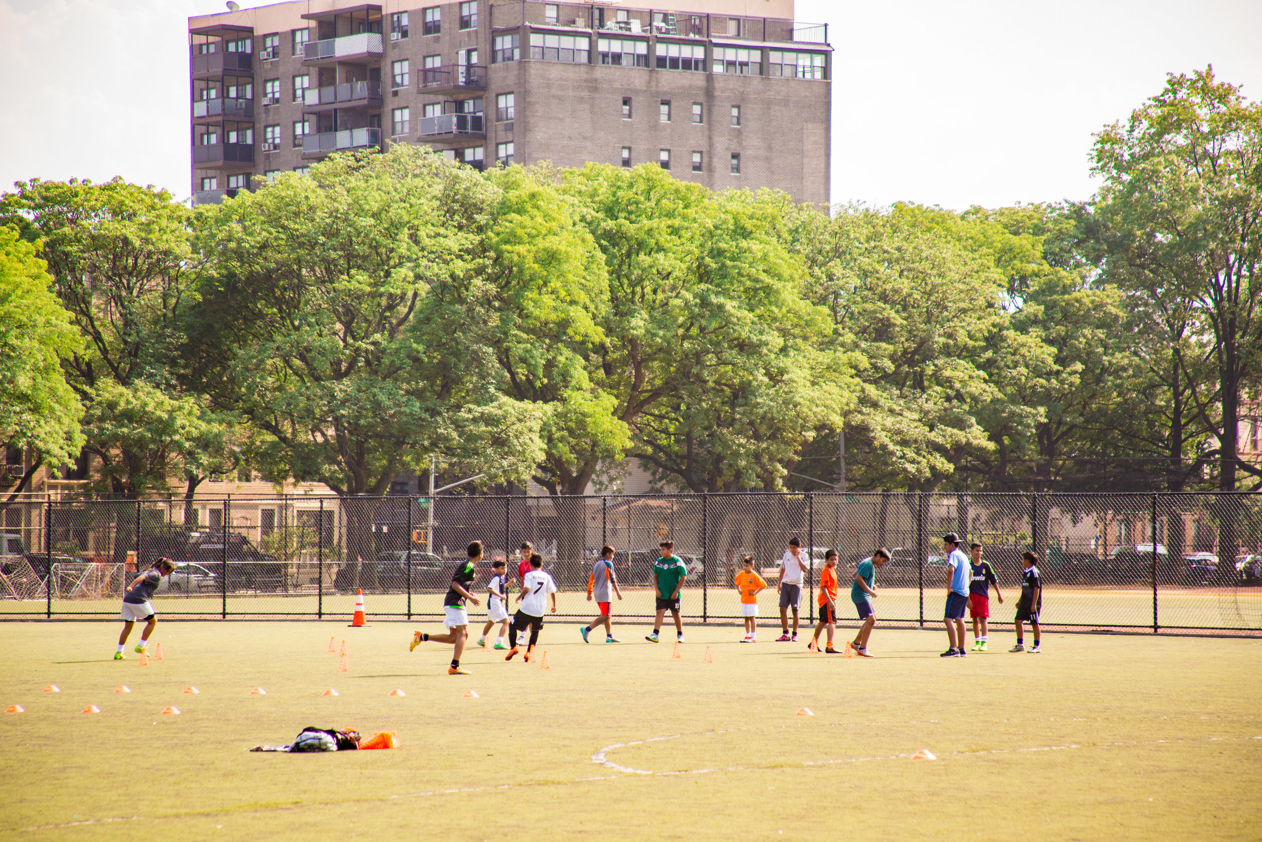 LSNY_Parade_Grounds-21.jpg