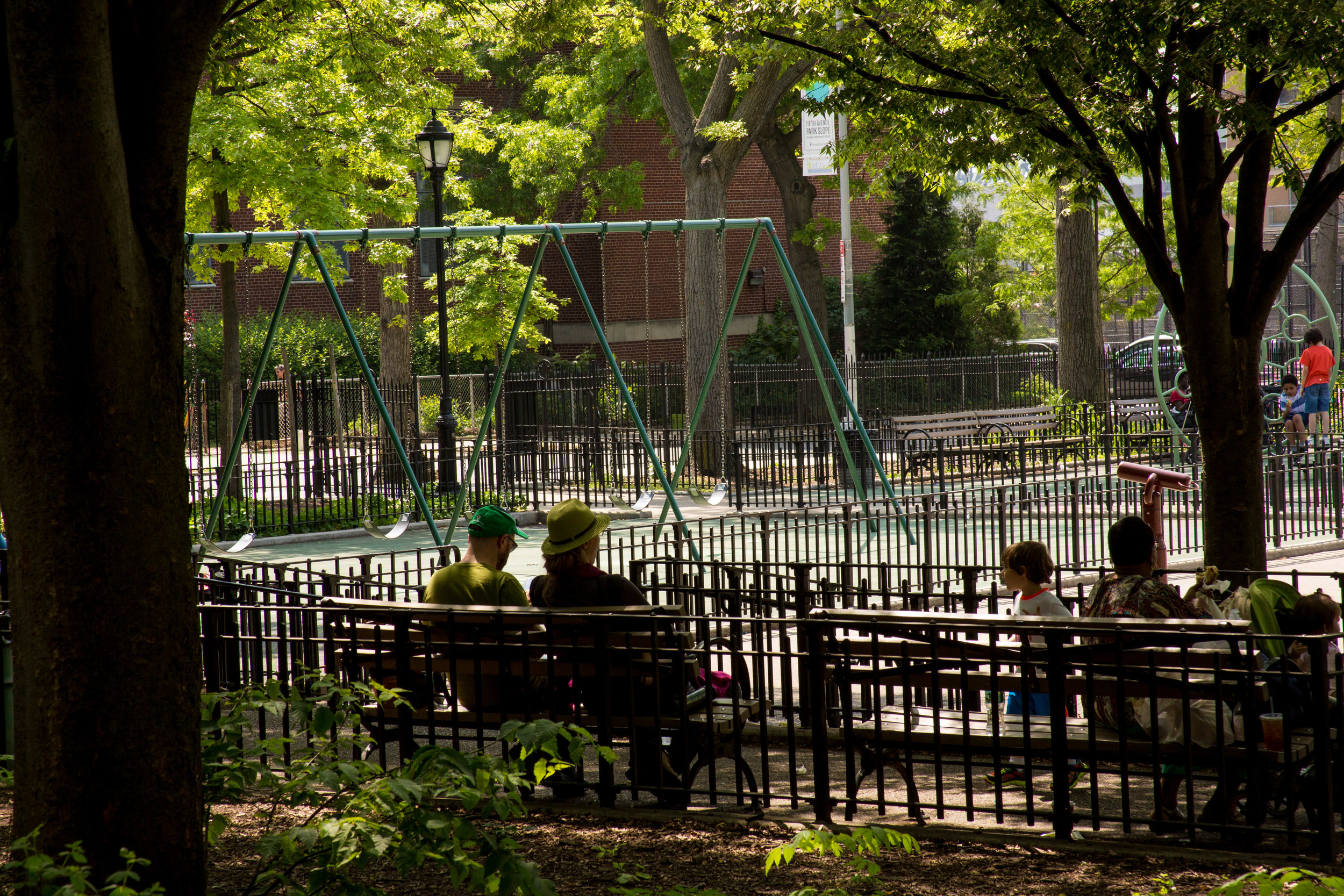 LSNY_Park_Slope-10.jpg