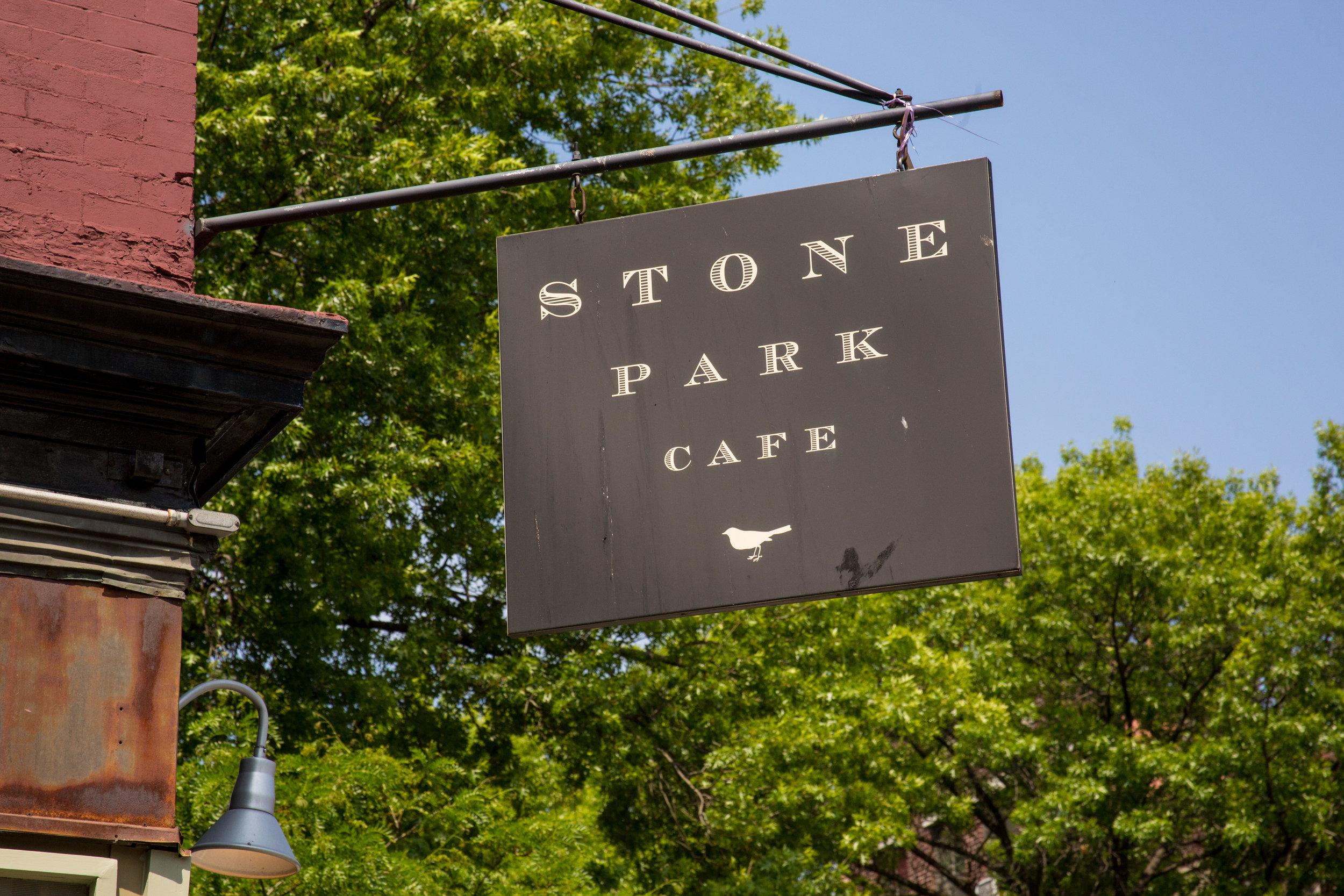 LSNY_Park_Slope-15.jpg