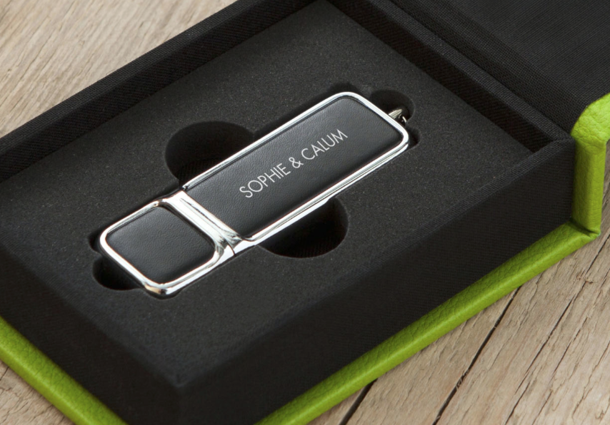 USB engraved.PNG