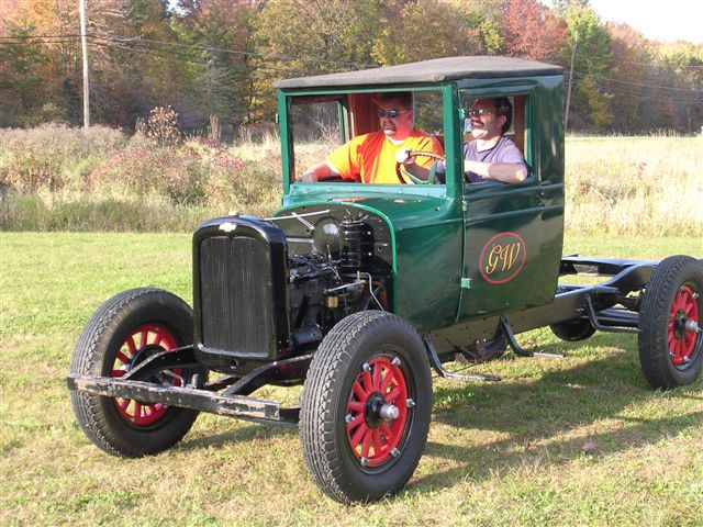 1928 Chevy2.jpg