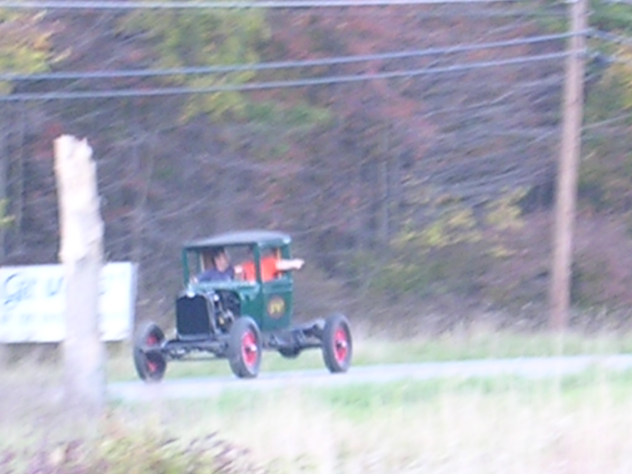 1928 Chevy3.jpg