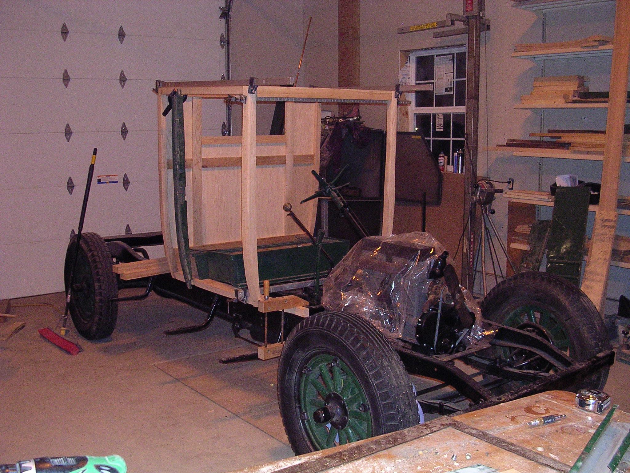 1928 Chevy.jpg