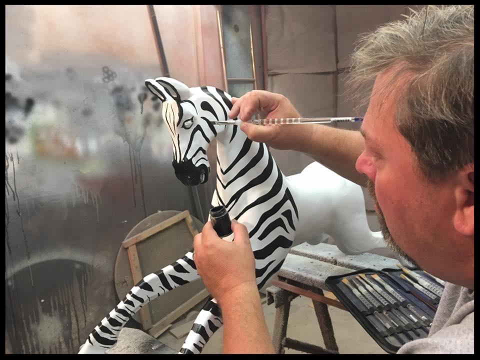 zebra paint.jpg