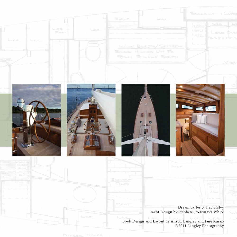 Bequia_book_Web_cover_back.jpg