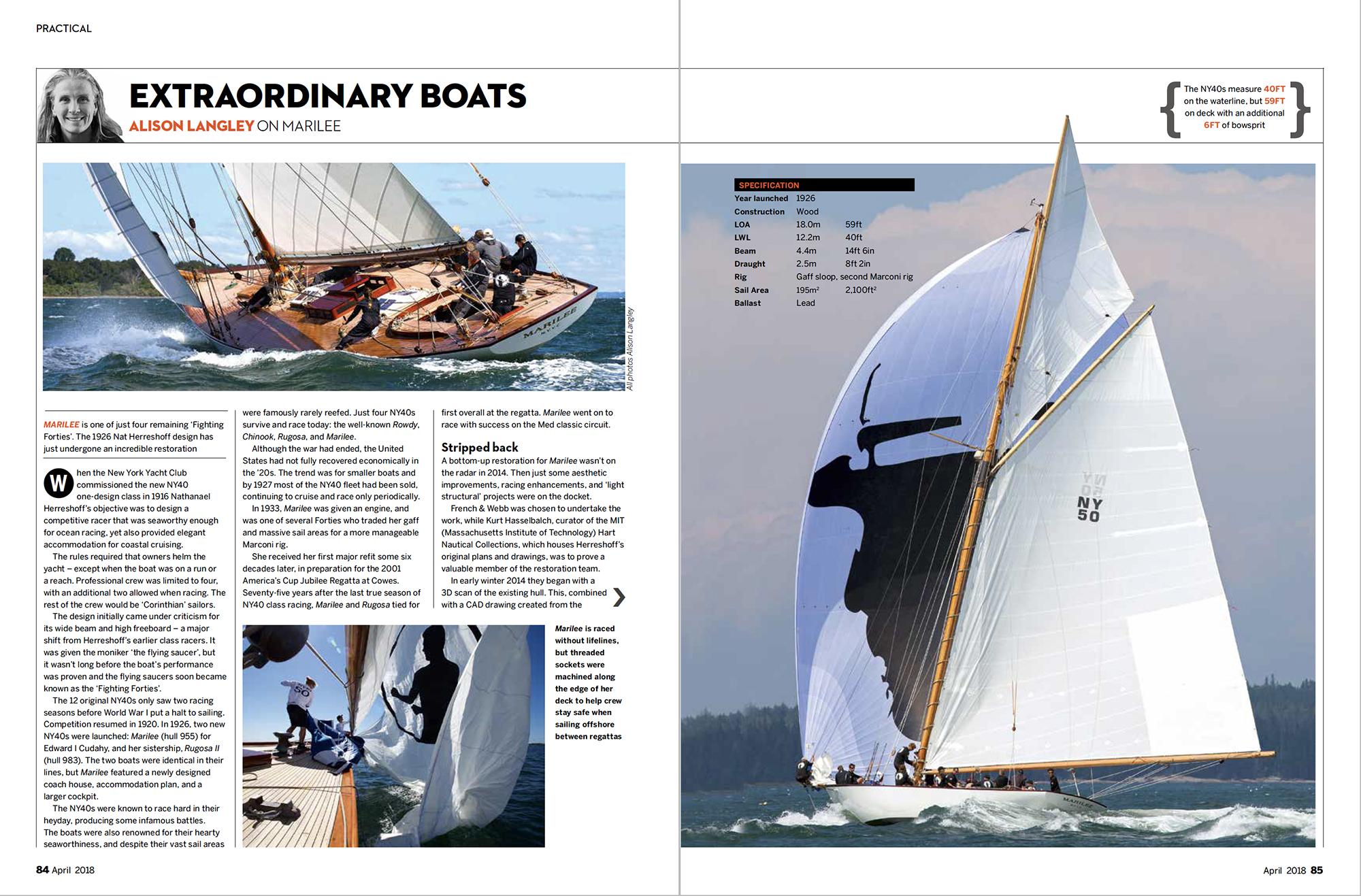 exboats_2000_1.jpg