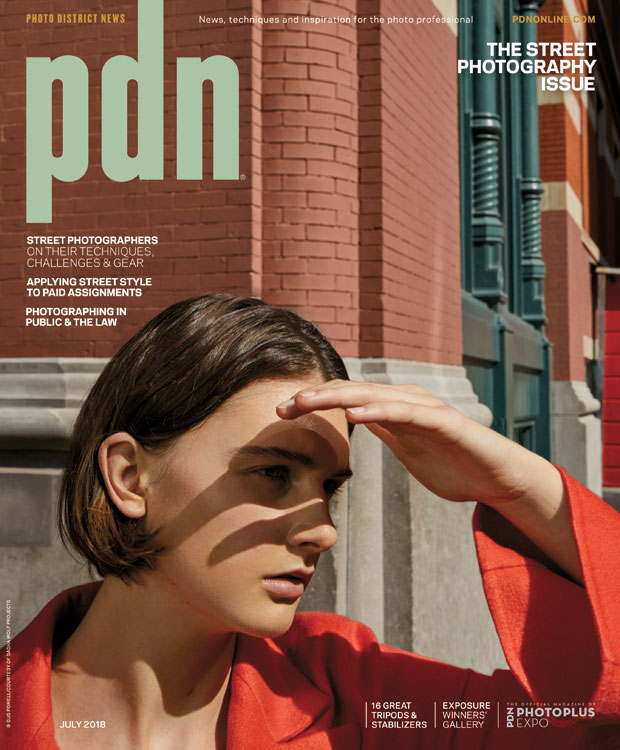 2018-07-PDN-COVER-July-Street-Photogrpahy-Gus-Powell.jpg