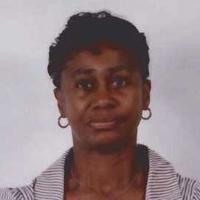 Wynette Miller-Terrelonge, Executive Director