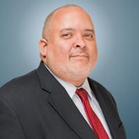 Peter Goldson, Board member