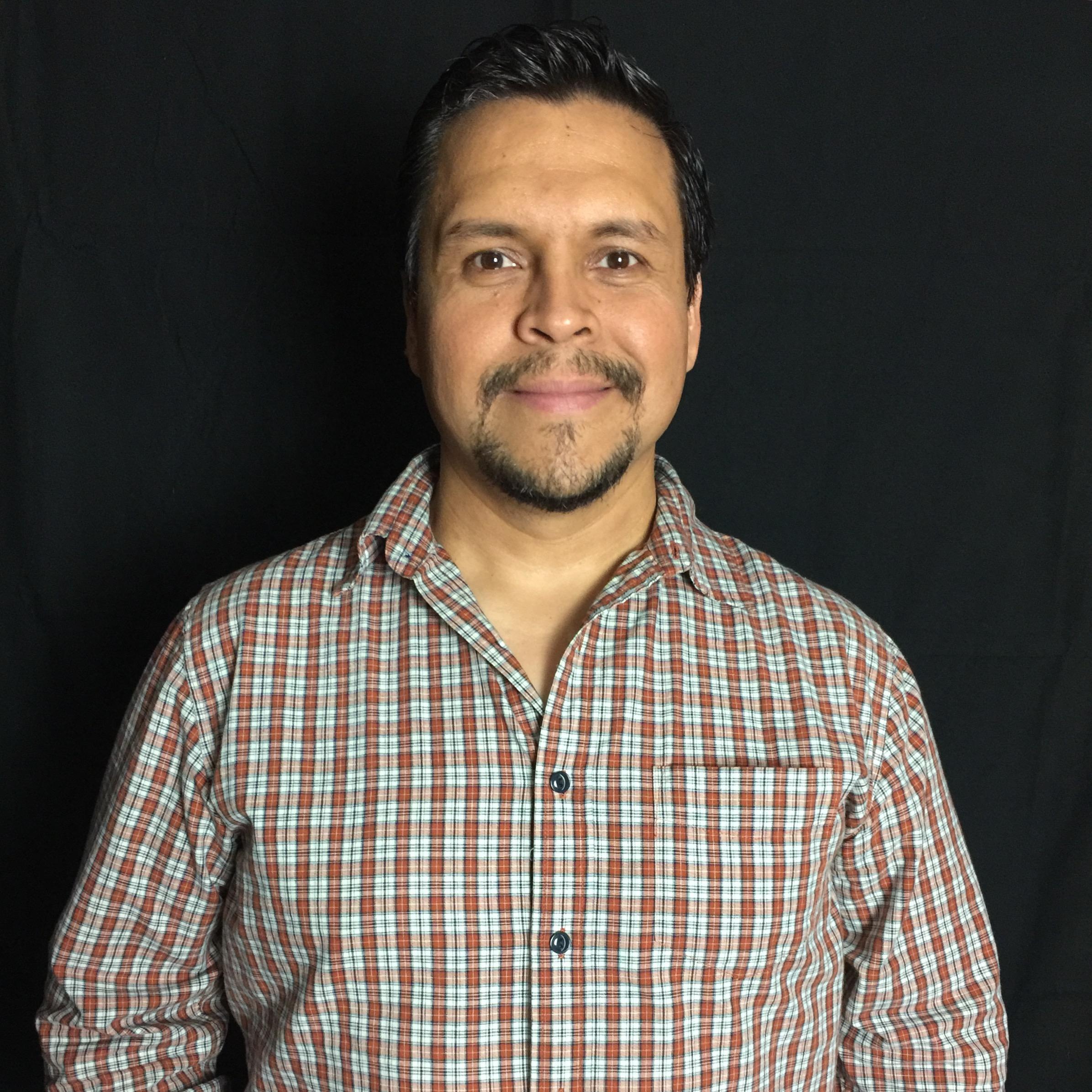 Salvador Plasencia - Gramatica Castellana, Metodos de Estudio Biblico