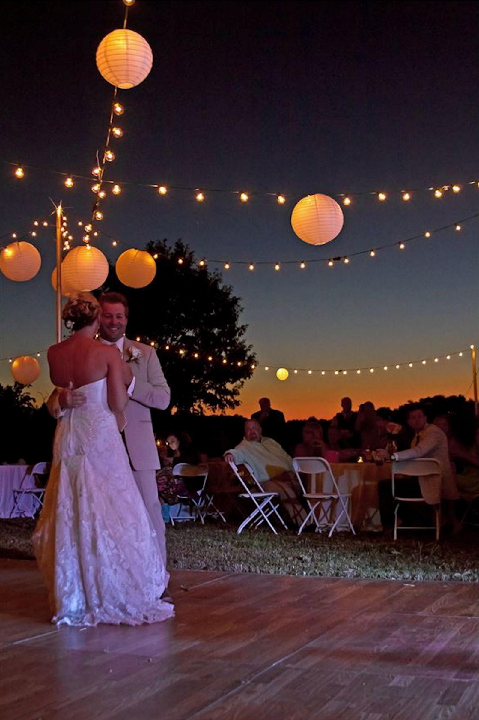 2013 Wedding - Eddleman1.jpg