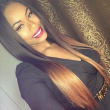 Beauty Expert - @Li_Li_Bee