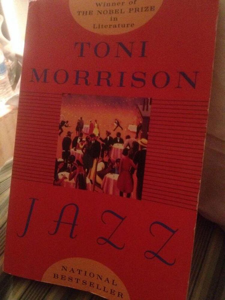 JazzbyToniMorrison.jpg