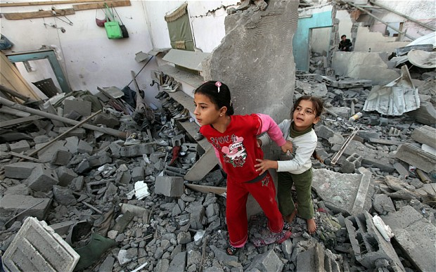 gaza_children_massacres_0.jpg