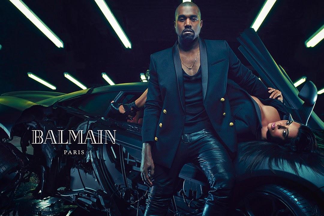 Balmain-SS15-menswear-campaign-1-News-Glamour-22Dec14_Balmain_b_1080x720.jpg