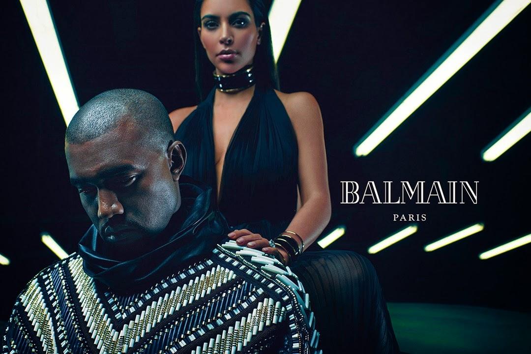 Balmain-SS15-menswear-campaign-3-News-Glamour-22Dec14_Balmain_b_1080x720.jpg