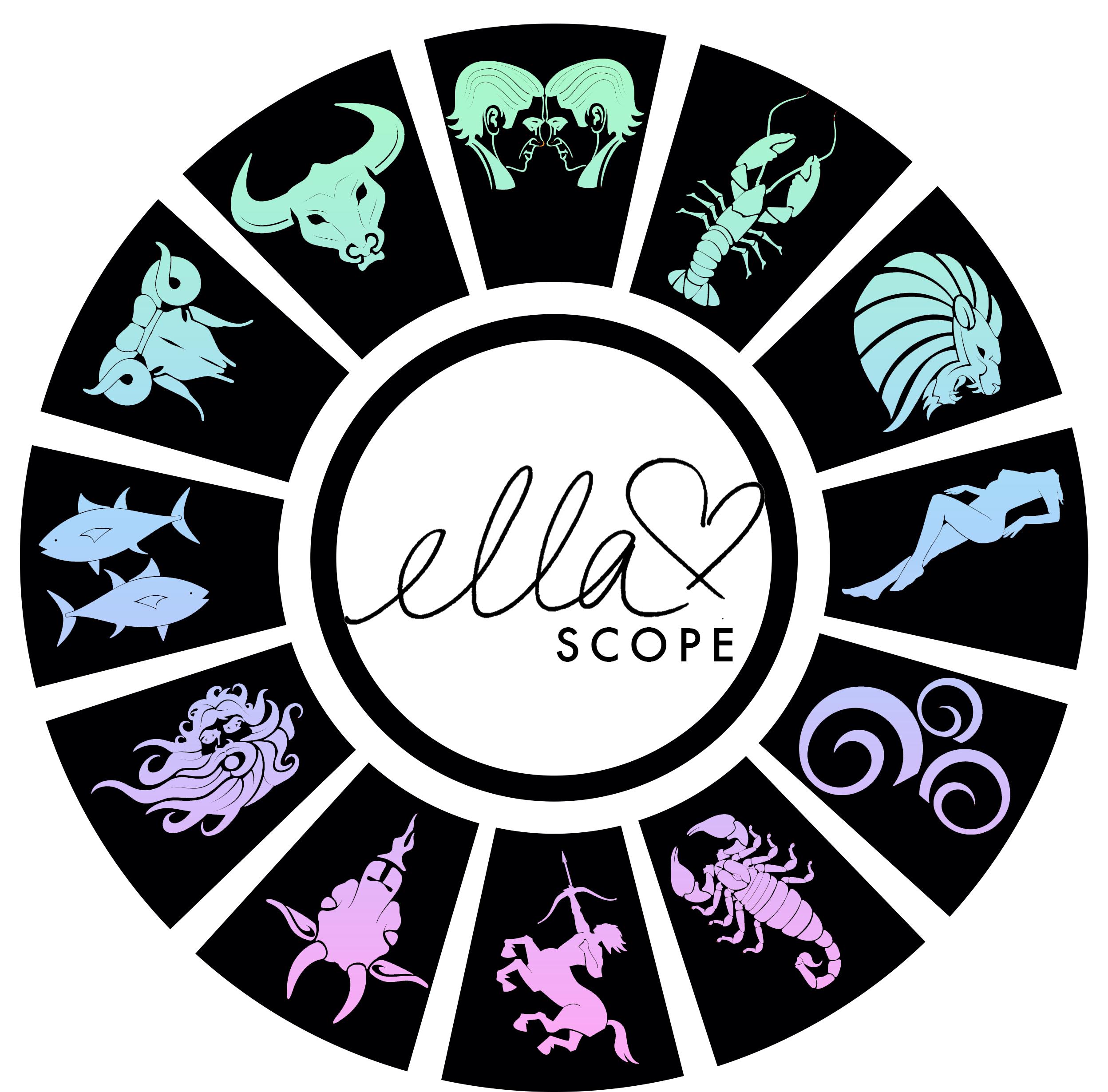 ELLAscope_Wheel.jpg