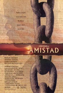 220px-Amistad_(1997)_poster.png