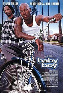 220px-Baby_boy_theatrical_poster.jpg