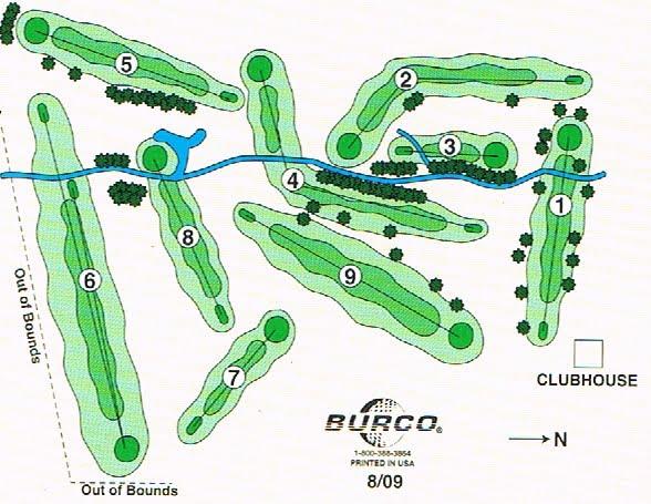 Wandering Creek Course Layout.jpg