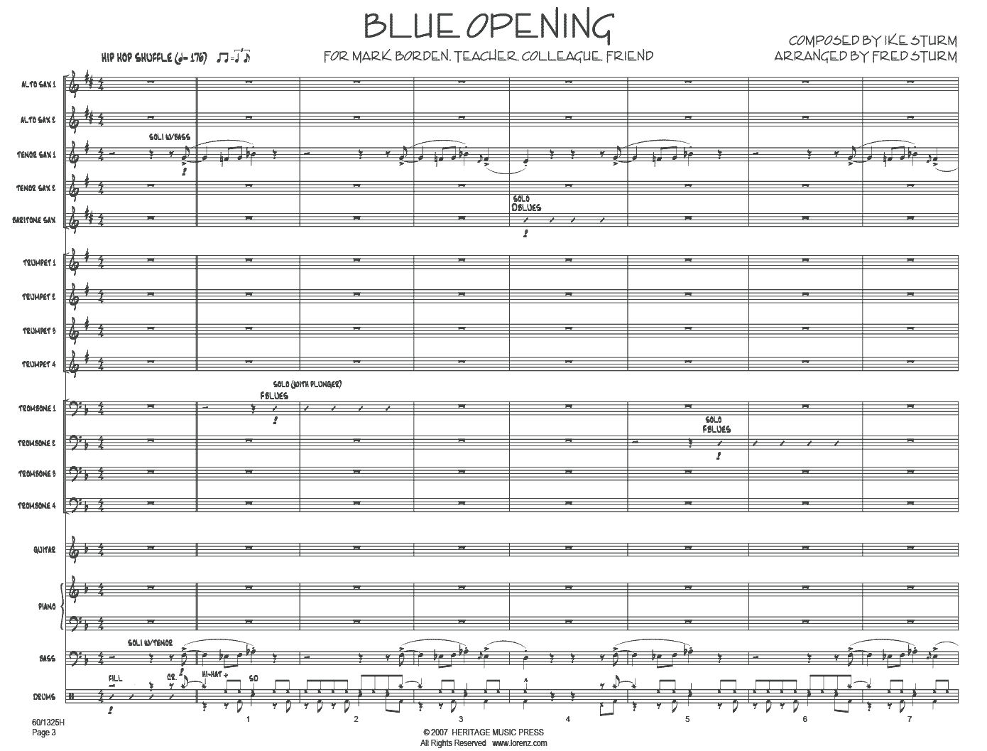 BlueOpening-3.png