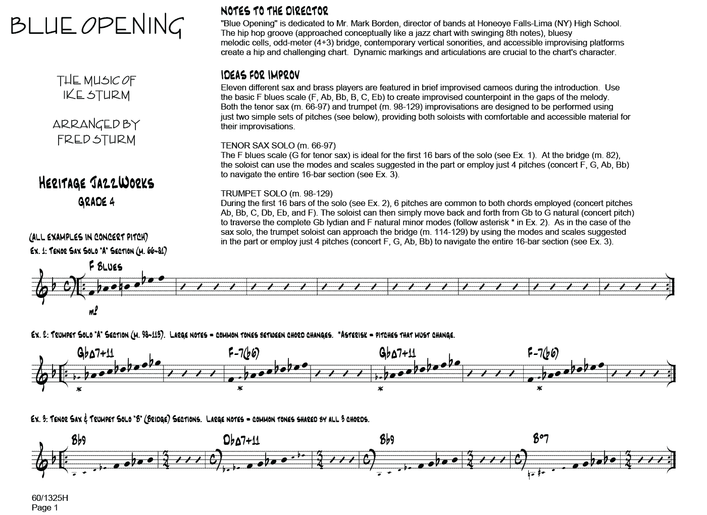 BlueOpening-1.png