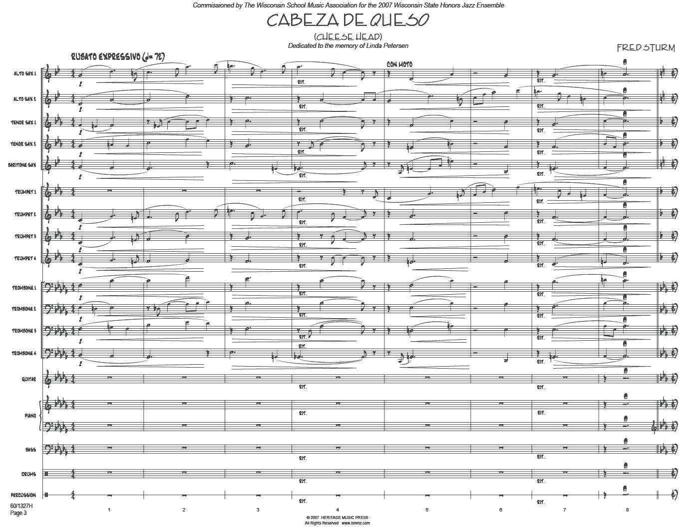 Cabeza-3.png