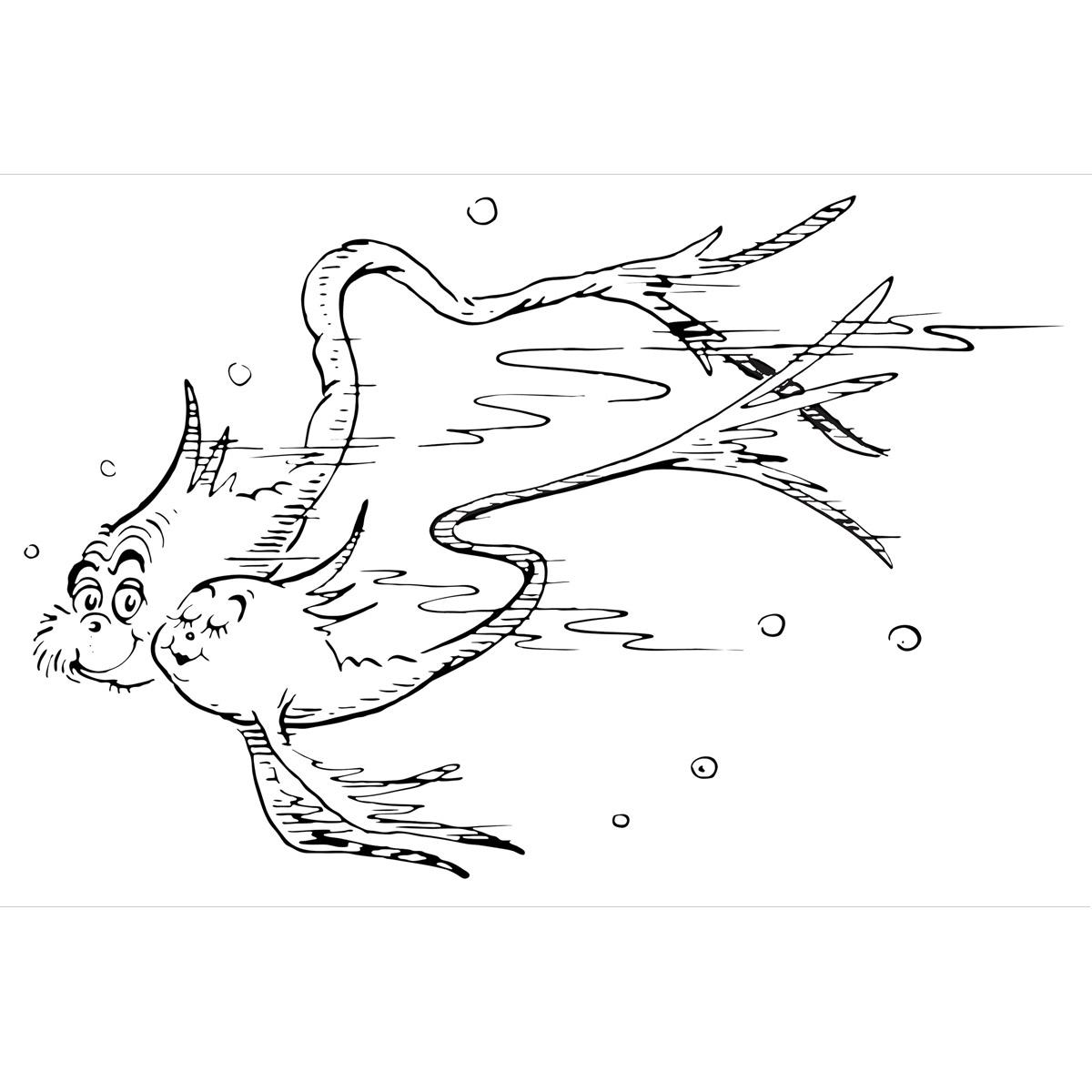 cuddlefish1.jpg