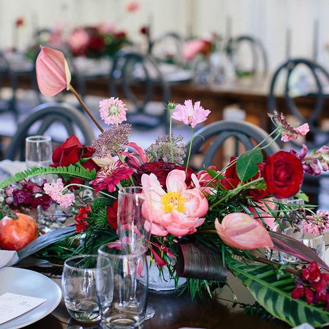 Galentine's Flower Workshop! Learn the basic mechanics and techniques of flower design with a loved one. Choose from a gorgeous selection of blooms to create your own unique piece! Sign up today. Space is limited. Feb 14th 6:30-8ish. At @bonafidegreengoods. Link in bio to sign up! 📷:@kate_preftakes