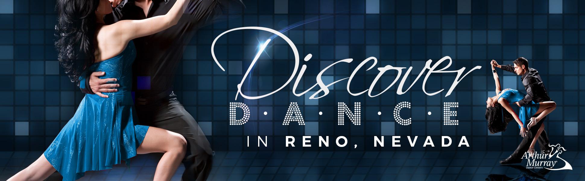 AM_Reno-DiscoverDance.jpg
