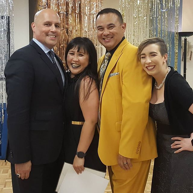 Congratulations to all of our Medal Ball graduates! We are so proud of all of you!  #arthurmurrayreno #arthurmurraylifestyle #dancelife #dancereno #dancelife #medalball2019