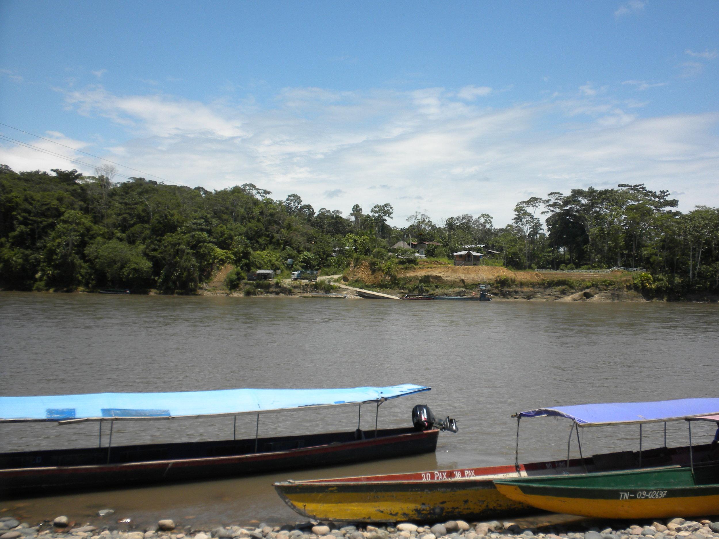 Ecuador_Incentive Travel.jpg