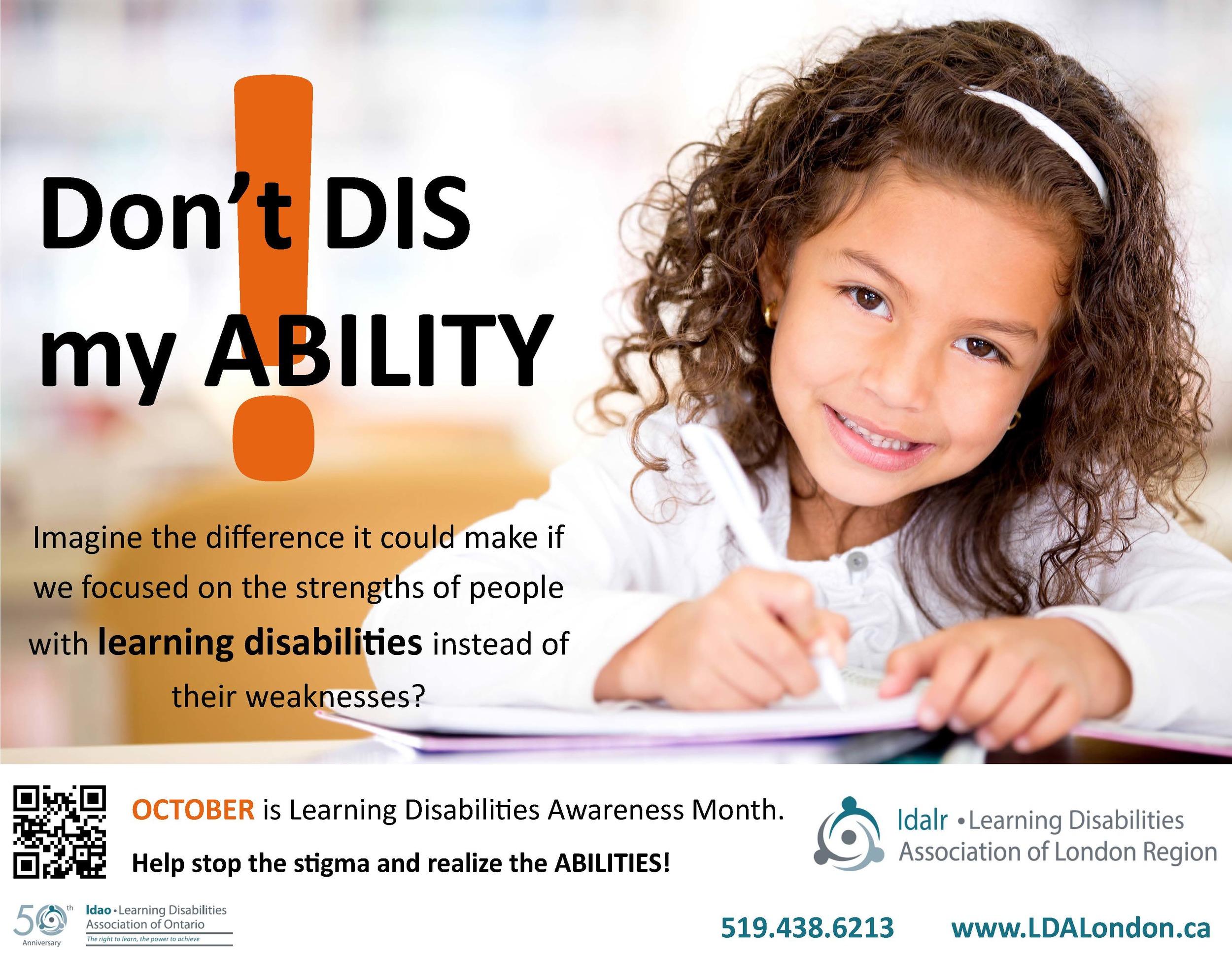 2014 Awareness Month Poster_4.jpg